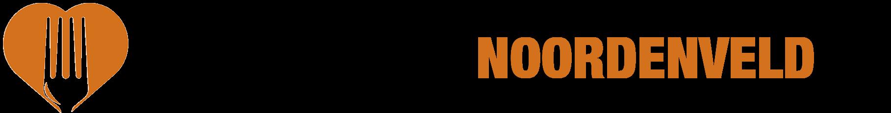 Voedselbank Noordenveld
